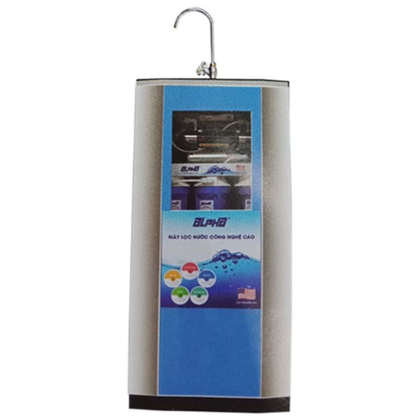 Kết quả hình ảnh cho máy lọc nước alpha 108