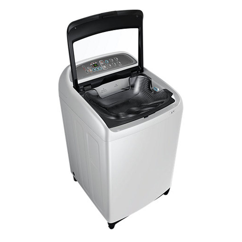 máy giặt samsung 8.5 kg wa85j5711sg/sv dienmaylocduc.vn ...