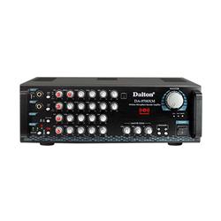 AMPLY KARAOKE DALTON 12 SÒ DA-9700XM (900W) (2021)