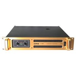 AMPLY KARAOKE ORIS K-1600 (1500W)