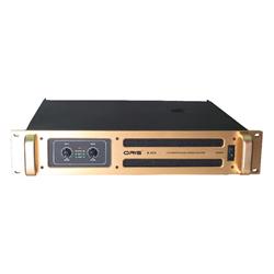AMPLY KARAOKE ORIS K-850 (850W)