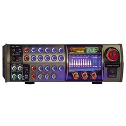 AMPLY KARAOKE POWER AUDIO PA-16800S (16 SÒ)