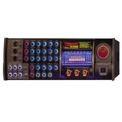 AMPLY KARAOKE POWER AUDIO PA-17800S (16 SÒ)
