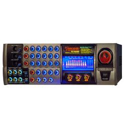 AMPLY KARAOKE POWER AUDIO PA-19800S (20 SÒ)