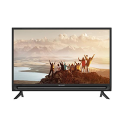 ANDROID TIVI HD 32 INCHES 2T-C32BG1X