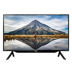 ANDROID TIVI HD 42 INCHES 2T-C42BG1X