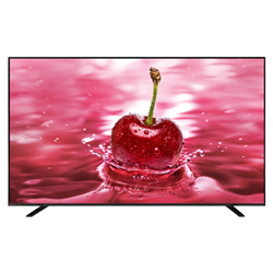 ANDROID TIVI OLED SONY 55 INCHES 55A8H (2020)