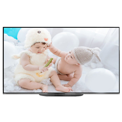 ANDROID TIVI OLED SONY 55 INCHES 55A9G (2020)