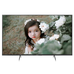 ANDROID TIVI SONY 43 INCHES 43X7500H (2020)
