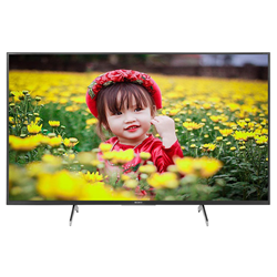 ANDROID TIVI SONY 49 INCHES 49X7500H (2020)