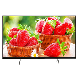 ANDROID TIVI SONY 49 INCHES 49X8500H (2020)