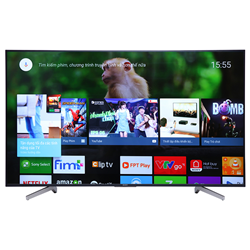 ANDROID TIVI 4K 70 INCHES 70X8300F
