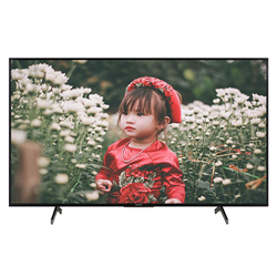 ANDROID TIVI SONY 55 INCHES 55X7500H (2020)
