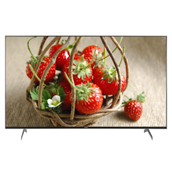 ANDROID TIVI SONY 55 INCHES 55X9000H (2020)