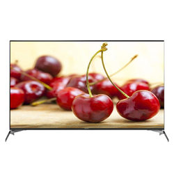 ANDROID TIVI SONY 55 INCHES 55X9500H (2020)