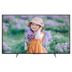 ANDROID TIVI SONY 65 INCHES 65X7500H (2020)