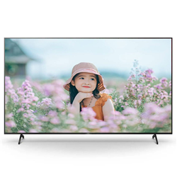 ANDROID TIVI SONY 65 INCHES 65X8050H (2020)