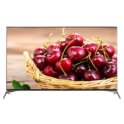 ANDROID TIVI SONY 65 INCHES 65X9500H (2020)