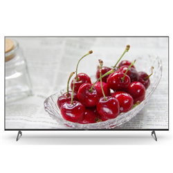 ANDROID TIVI SONY 85 INCHES 85X9000H (2020)