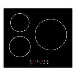 BẾP 3 ĐIỆN TỪ ROBAM W360 (ĐIỆN)