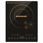 BẾP ĐIỆN TỪ SUNHOUSE SHD-6800