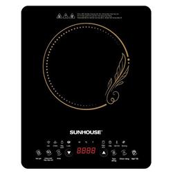 BẾP ĐIỆN TỪ SUNHOUSE SHD6806