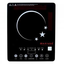 BẾP HỒNG NGOẠI HA-780 SLIM