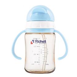 BÌNH ỐNG HÚT NHỰA RICHELL RC99125 (2021)
