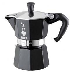 BÌNH PHA CAFE BIALETTI MOKKA 0004952 (2021)