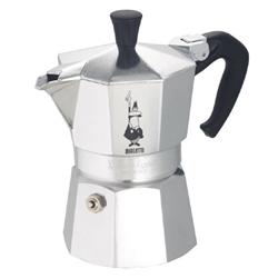 BÌNH PHA CAFE BIALETTI MOKA 990001163/AP (2021)