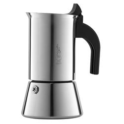 BÌNH PHA CAFE BIALETTI VENUS 990001682/NW (2021)