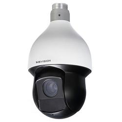 CAMERA HD ANALOG KB VISION KR-SPC20Z20O (2021)