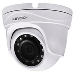 CAMERA HD IP KB VISION KR-N40D (2021)