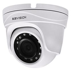 CAMERA HD IP KB VISION KR-N20D (2021)