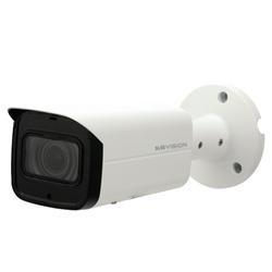CAMERA HD IP KB VISION KR-N20ILB (2021)