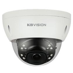 CAMERA HD IP KB VISION KR-N20ILD (2021)