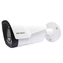 CAMERA HD IP KB VISION KR-N20VB (2021)