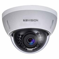 CAMERA HD IP KB VISION KR-N22D (2021)