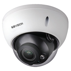 CAMERA HD IP KB VISION KR-NI40LDM (2021)