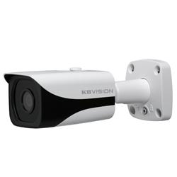 CAMERA HD IP KB VISION KR-NI80LB (2021)