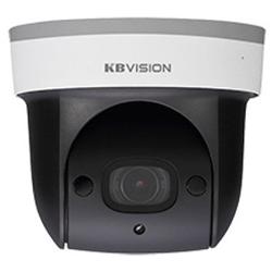 CAMERA HD IP KB VISION KR-SP20Z04SIR2 (2021)