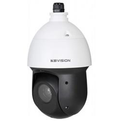 CAMERA HD IP KB VISION KR-SP20Z12SE (2021)