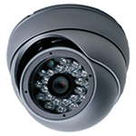 CAMERA HD-SDI SNM SBEF-521D24