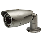 CAMERA HD-SDI SNM SBIV-521D42