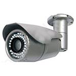 CAMERA HD-SDI SNM SDIF-501D31