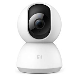 CAMERA WIFI XIAOMI MI HOME SECURITY 360° 1080P (2021)