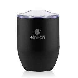 CỐC GIỮ NHIỆT ELMICH 0.47 LÍT EL3668 (2021)