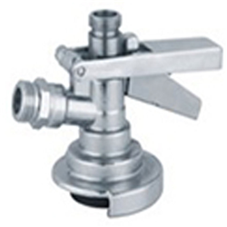 COUPLES BIA INOX CNCGK COUPLER A