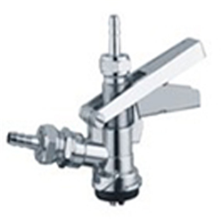 COUPLES BIA INOX CNCGK COUPLER S