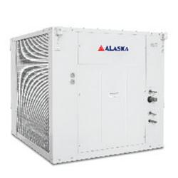 DÀN NÓNG GIẤU TRẦN NỐI ỐNG GIÓ MULTI ALASKA 48 HP ACU-040 (434000BTU) (2021)